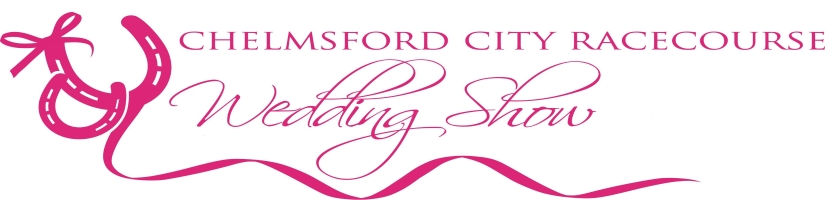 Chelmsford City Racecourse wedding show 2018