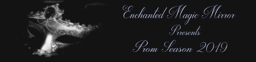 Enchanted prom season 2019